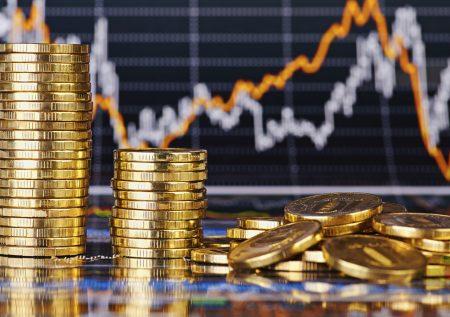 Cuarentena: ¿Cómo cuidar tus finanzas?