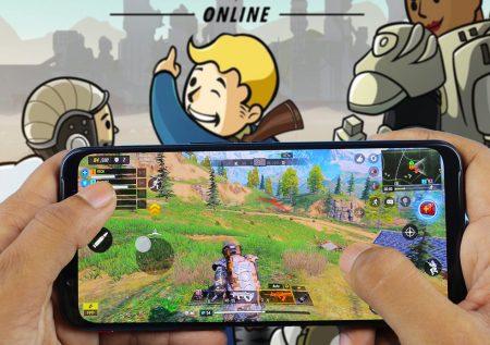 Juegos online para diversión en casa