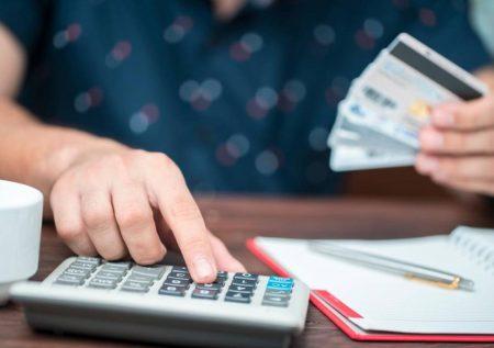 Tips para proteger las finanzas personales
