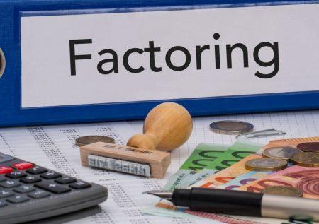 Uso del Factoring: Conoce 6 ventajas