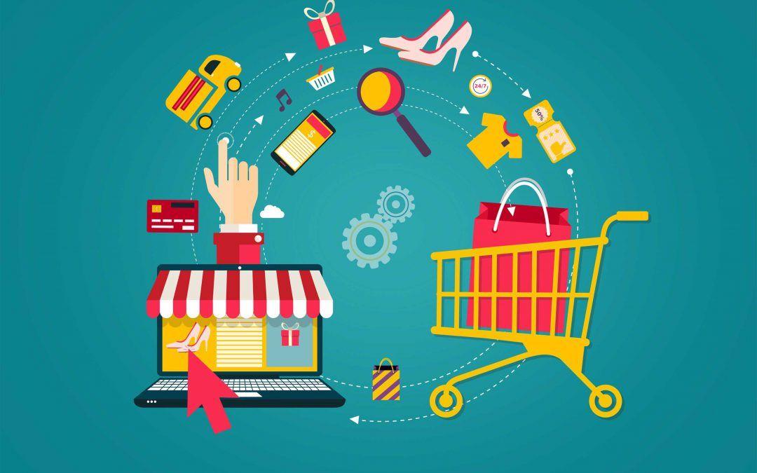 Consejos para tienda online de ropa