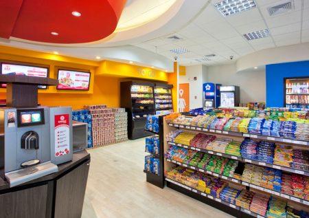 Claves para emprender un Minimarket
