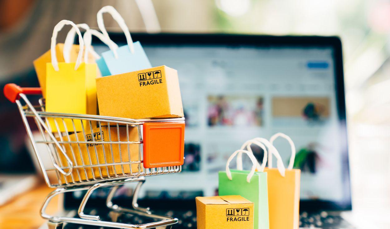 Claves para compras online seguras