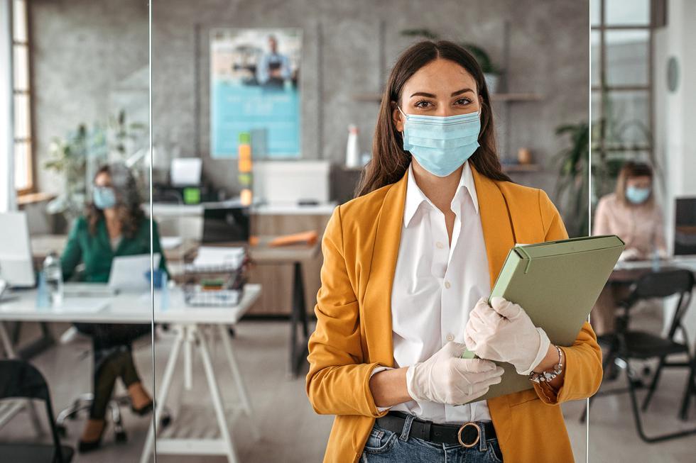 7 Ideas de negocios rentables en pandemia