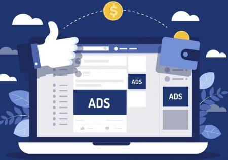Facebook Ads: Tips para tus anuncios