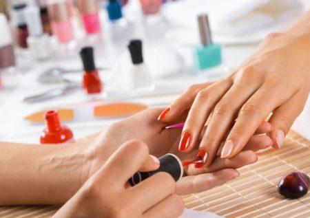 6 Ideas de negocio en el sector belleza