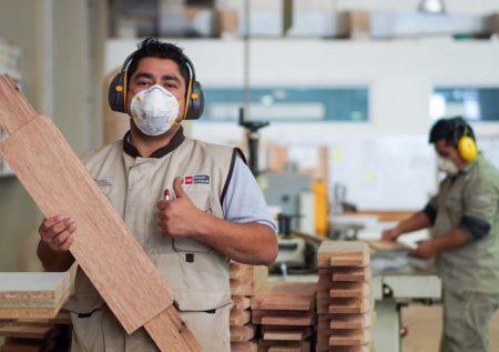 PAE-Mype: Capital de Trabajo a bajo costo