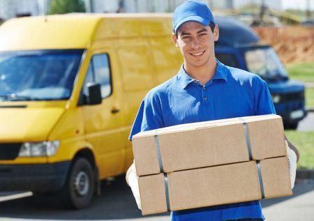 Claves para iniciar negocio de delivery