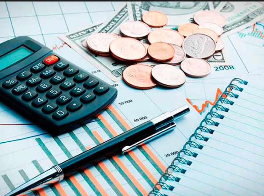 Impuesto a la Renta: ¿Cómo pagar menos?Impuesto a la Renta: ¿Cómo pagar menos?