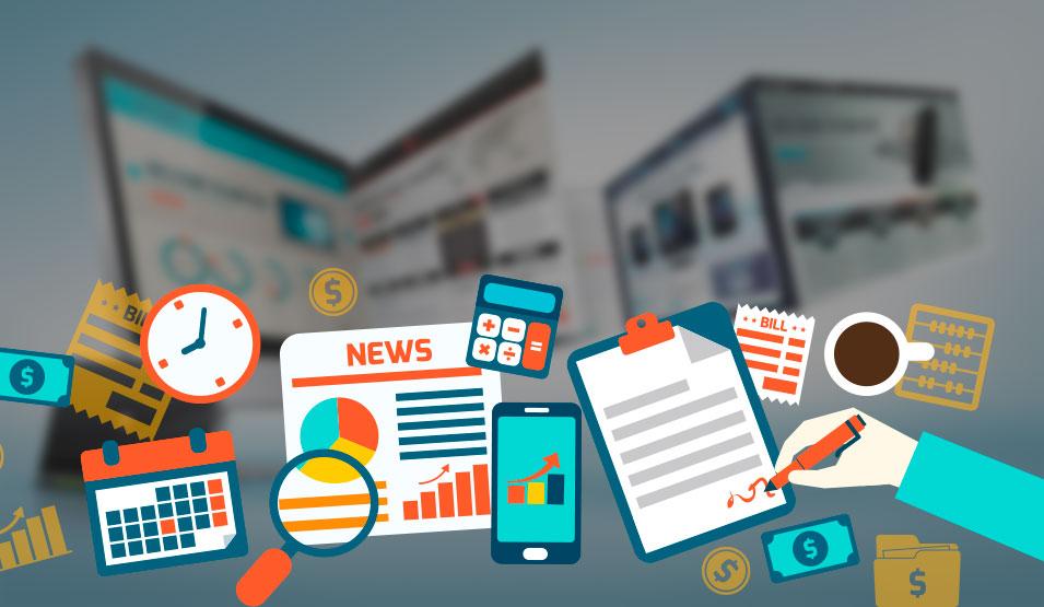 Emprendedor: 6 Tips de Marketing Digital