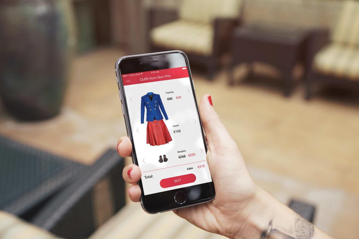 Marketing: Tips para Ecommerce de Moda