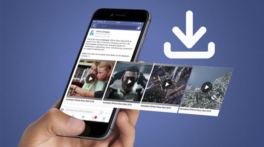¿Cómo generar más ventas por Facebook?