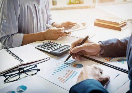 Asesoría contable en tiempos de crisis