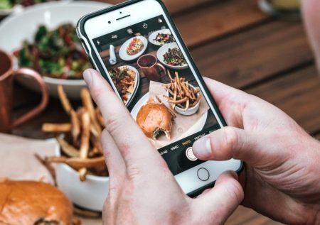 Marketing Digital: Tips para Restaurantes