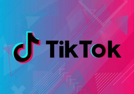 Claves para usar Tik Tok en tu negocio
