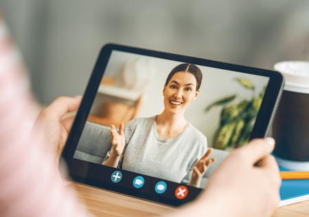 Marketing Digital: 8 Tips para psicólogos