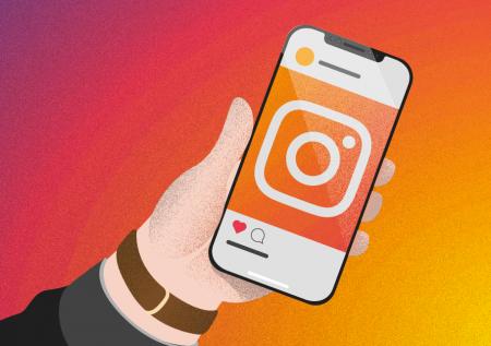 Negocio: Tips para vender con Instagram
