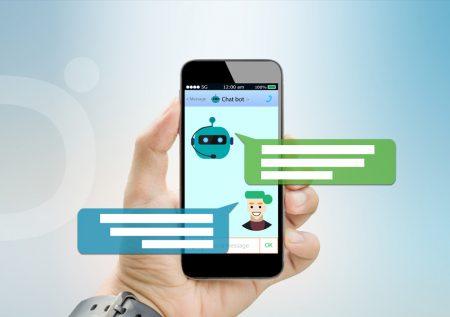 Cómo aprovechar los Chatbots al máximo