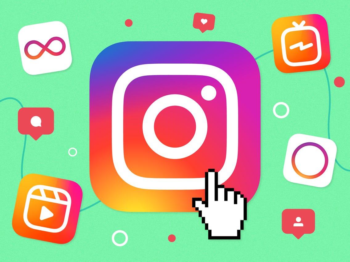 ¿Cómo aumentar las ventas con Instagram?