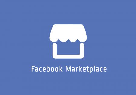 Facebook: Cómo vender con Marketplace