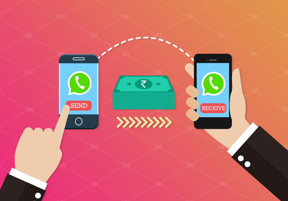 Whatsapp Business para gestionar ventas