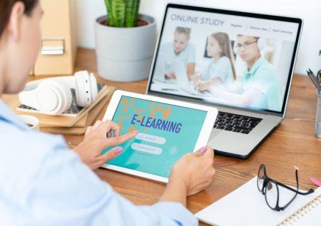6 Tendencias en la formación online