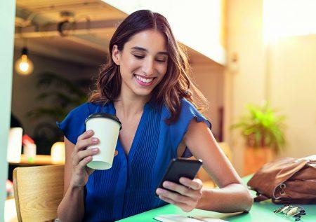 8 Apps para manejar el estrés