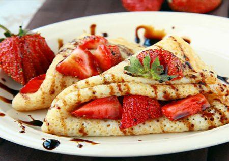 8 Ideas de negocio gastronómico