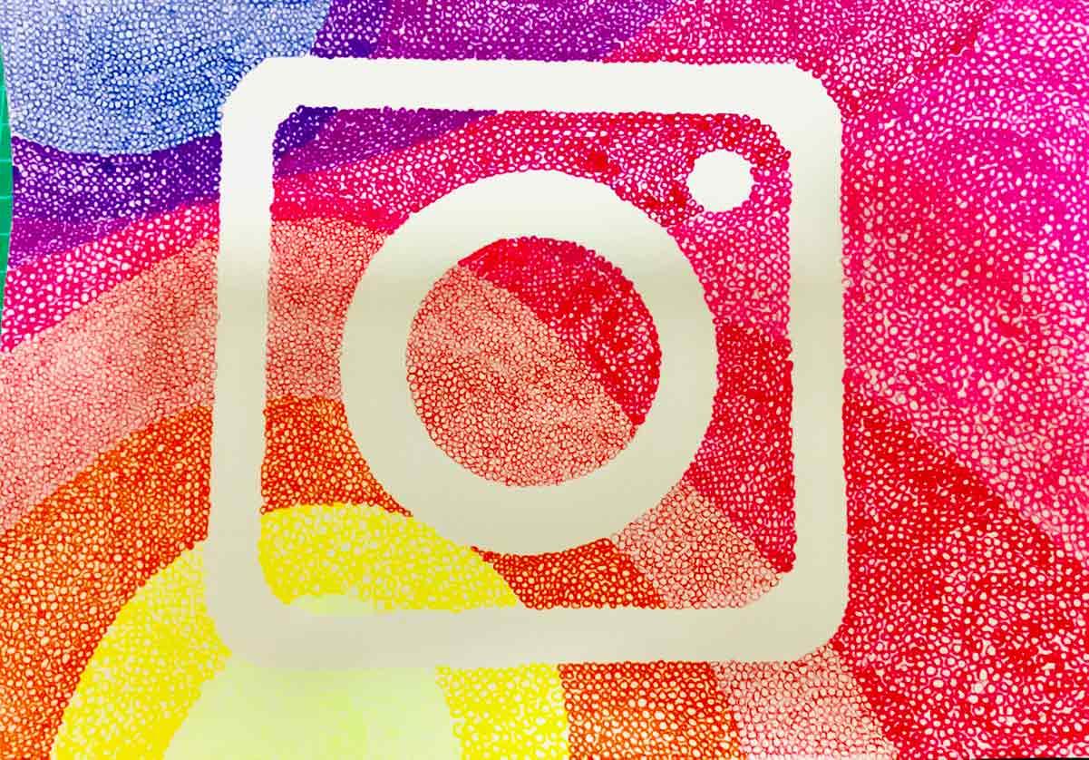 Moda: Cómo elevar ventas con Instagram