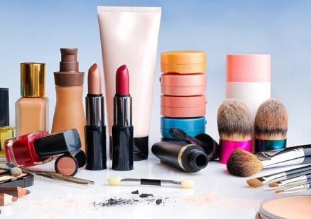 Tips para emprender negocio de cosméticos