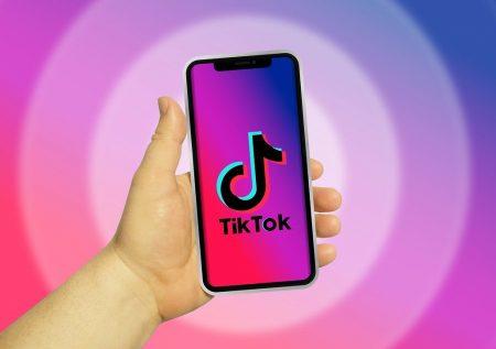 Marketing: Cómo usar Tik Tok para negocios