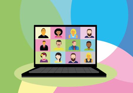 7 Ideas de negocios tecnológicos