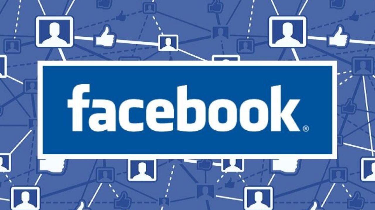 Estrategias para anuncios en Facebook