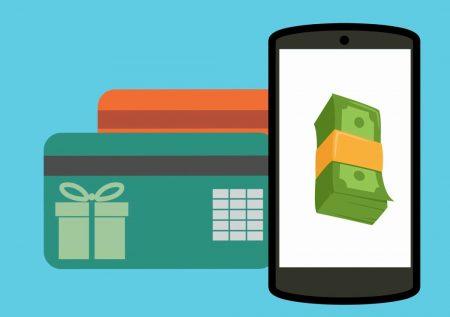 ¿Por qué usar pagos digitales en el negocio?