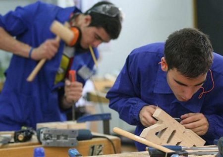 Empleo Juvenil: Reglamentan subsidio