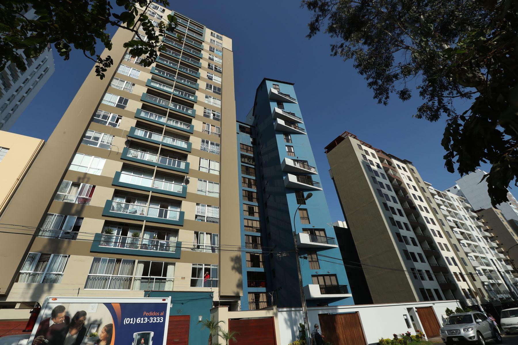 5 Datos claves para vender tu vivienda