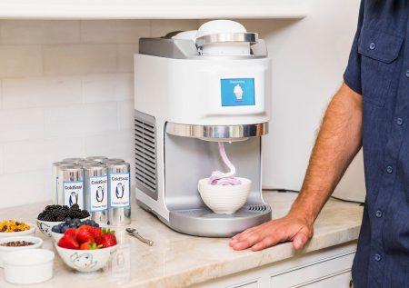 10 Productos innovadores para el hogar