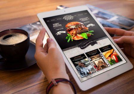 Tips de Marketing Digital para restaurantes