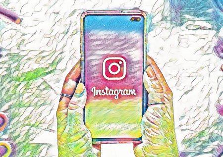 Negocio: ¿Cómo usar Instagram Stories?