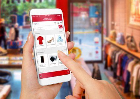 Tienda de ropa online: ¿Cómo vender más?