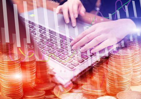Tips para ordenar las finanzas del negocio