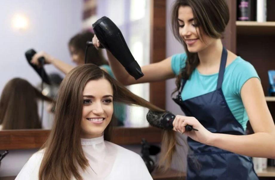 Marketing Digital para salones de belleza