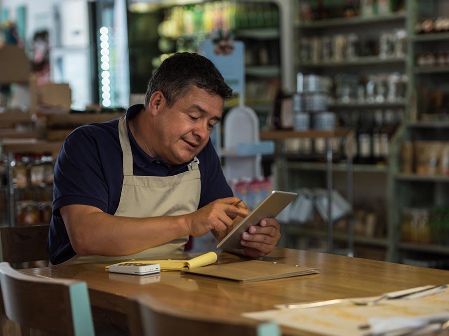 Tips para emitir facturas desde el smartphone