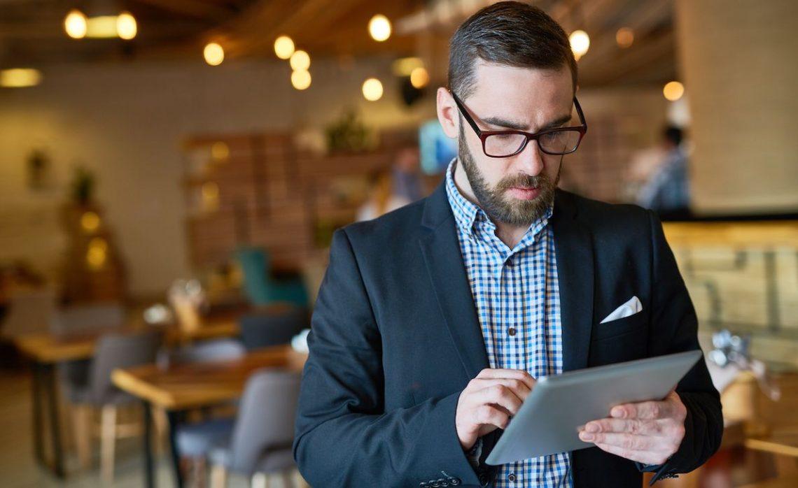 ¿Cómo invertir en un negocio exitoso?