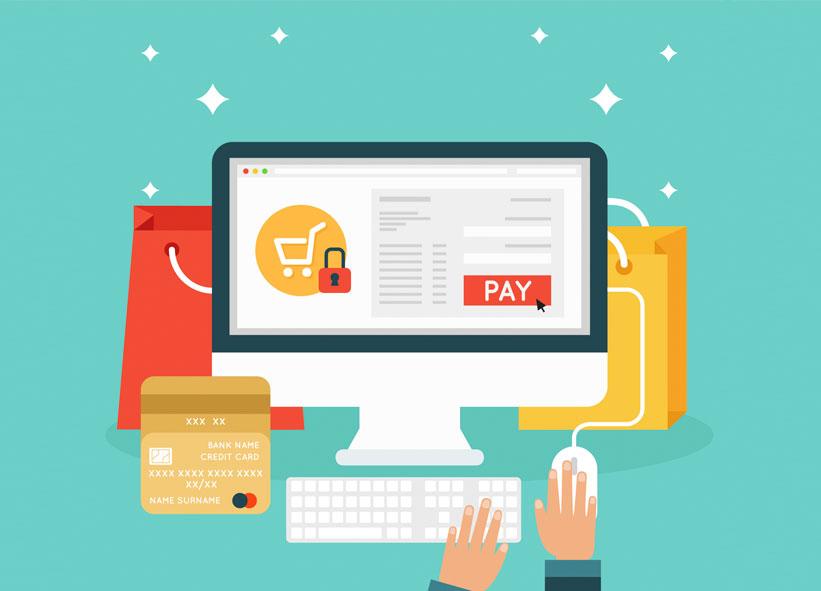 Cosméticos: Tips para crear tienda online