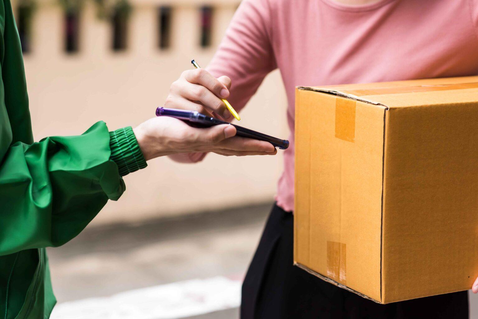 ¿Cómo iniciar tu negocio en el E-commerce?