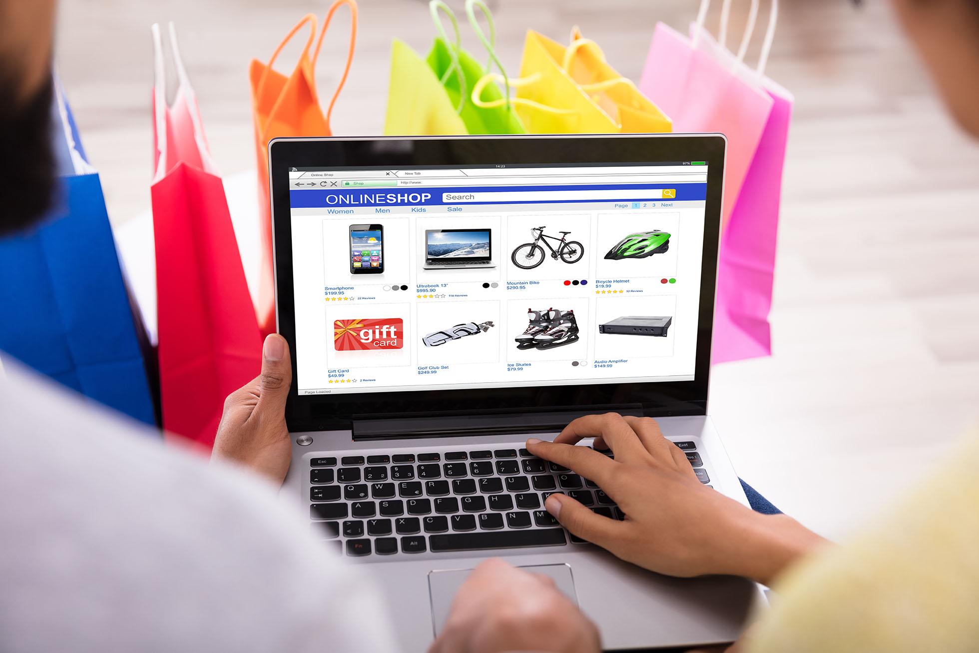 Tecnología: 8 Ideas de negocios a bajo costo