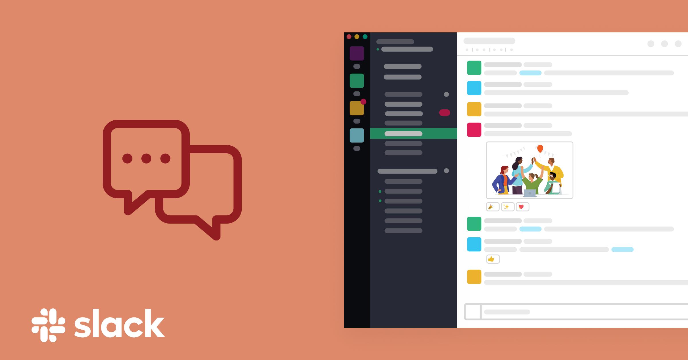 8 Apps para administrar mejor tu negocio