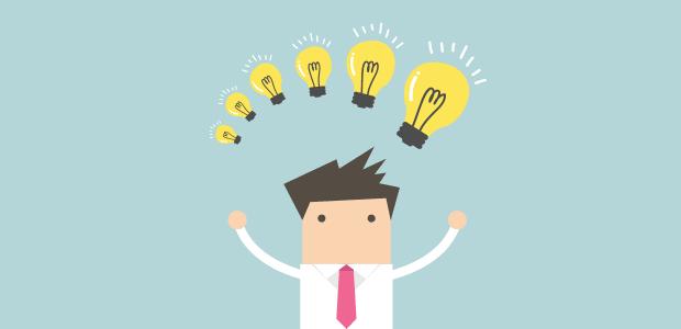 Pasos para validar una idea de negocio