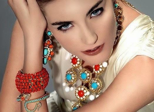 Marketing Digital para venta de joyería